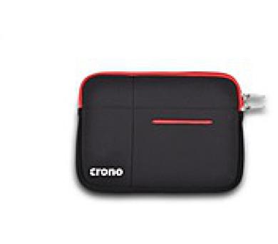 "CRONO pouzdro na 7.9"" Tablet PC"