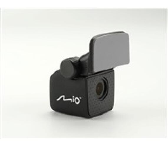 MIO Přídavná zadní kamera Mio MiVue A30 (5413N4890001)