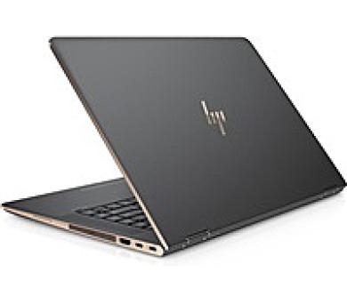 R - NTB HP Spectre x360 15-bl102nc Touch,15.6 IPS BV UHD,Intel i7-8550U,16GB,512GB SSD,GeF MX150/2GB