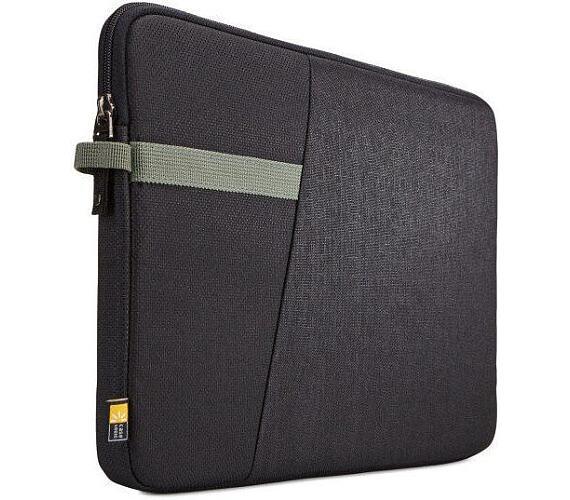 """Case Logic pouzdro Ibira IBRS113K pro notebook 13,3"""""""