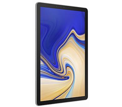 Samsung GalaxyTab S4 10.5 SM-T830 64GB Wifi