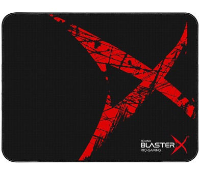 CREATIVE Sound BlasterX AlphaPad Special Edition