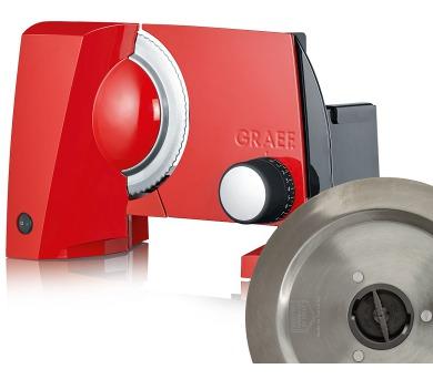 GRAEF SKS 10023