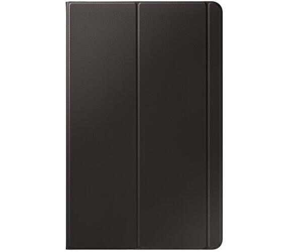 Samsung Polohovatelné pouzdro pro Tab A 10.5(2018) Black (EF-BT590PBEGWW) + DOPRAVA ZDARMA