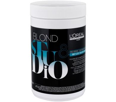 Barva na vlasy L´Oréal Professionnel Blond Studio