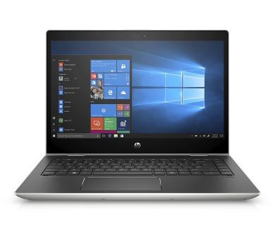 HP ProBook x360 440 G1 FHD/i3-8130U/8GB/256GB/BT/W10P (4QX99ES#BCM)