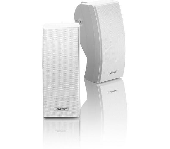 Bose 251 SE - bílé + DOPRAVA ZDARMA
