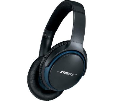Bose SoundLink AE II + DOPRAVA ZDARMA