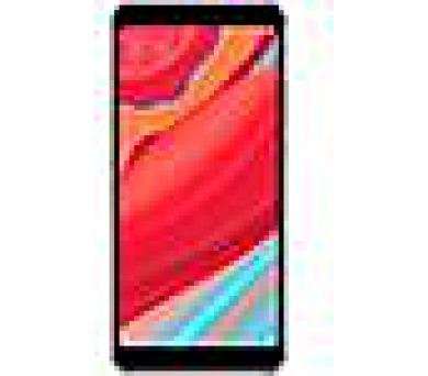 Xiaomi Redmi S2 DualSIM gsm tel. Grey 4+64GB + DOPRAVA ZDARMA