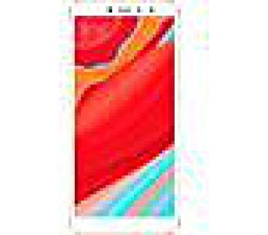 Xiaomi Redmi S2 DualSIM gsm tel. Gold 4+64GB + DOPRAVA ZDARMA
