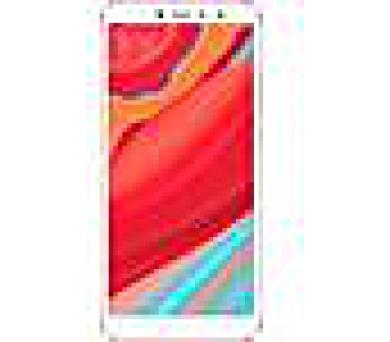 Xiaomi Redmi S2 DualSIM gsm tel. Pink 4+64GB