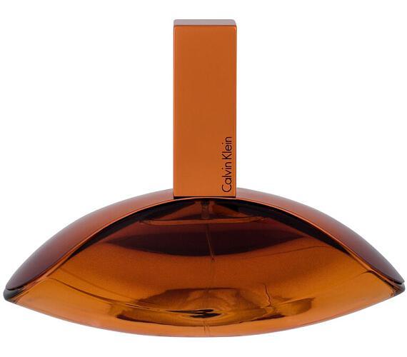 Parfémovaná voda Calvin Klein Euphoria Amber Gold
