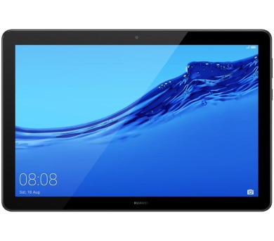 Huawei MediaPad T5 10.1 TA-T510WBOM