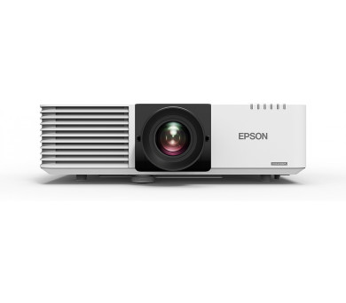 EPSON EB-L510U,WUXGA 5000 Ansi 2500000 : 1 (V11H903040)