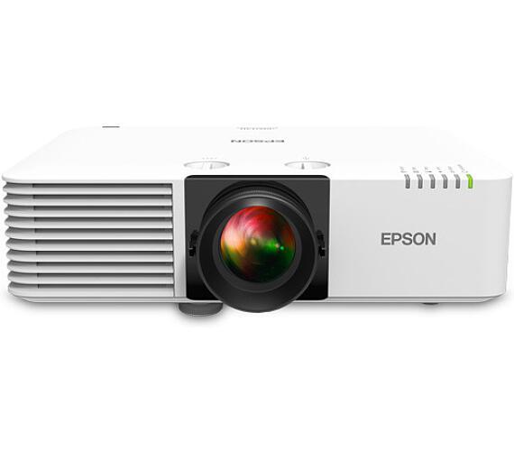 EPSON EB-L610W,WXGA 6000 Ansi 2500000 : 1 (V11H904040)