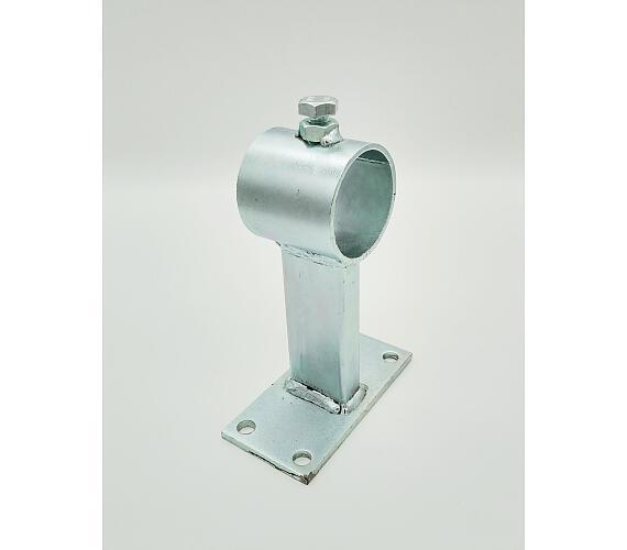OEM držák stožáru odsazený 10 cm