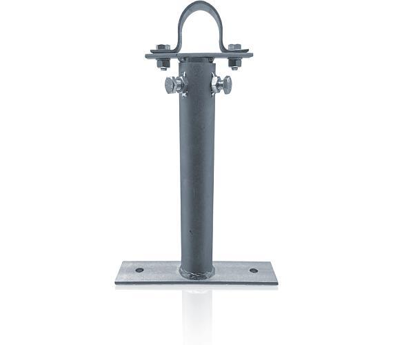 OEM stožárový držák výsuvný otočný 25 - 45 cm + DOPRAVA ZDARMA