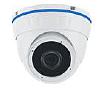 Amiko IP Kamera D20V400 + DOPRAVA ZDARMA