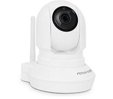 Amiko IP Kamera C600 + DOPRAVA ZDARMA