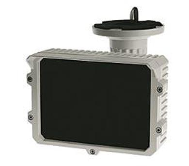 AMIKO IR přísvit pro IP kamery + DOPRAVA ZDARMA