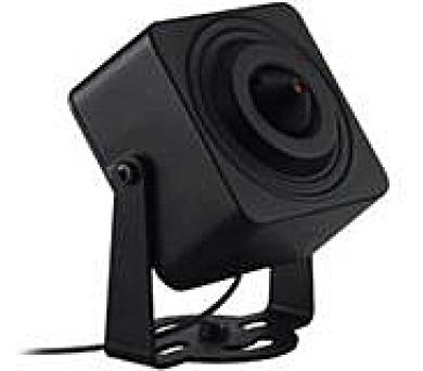Amiko IP kamera miniaturní + DOPRAVA ZDARMA