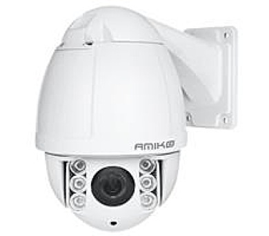 Amiko IP kamera PTZ + DOPRAVA ZDARMA