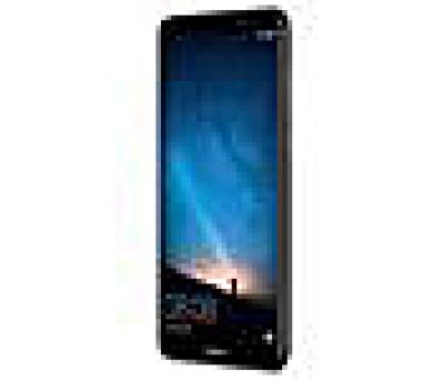 Huawei Mate 10 Lite DualSIM gsm tel. Graphite Black poškozené balení + DOPRAVA ZDARMA
