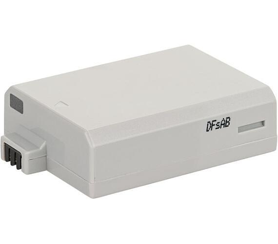 Doerr akumulátor CANON LP-E5