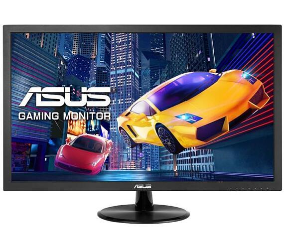 ASUS VP248H GAMING - Full HD