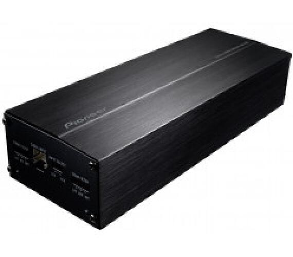 Pioneer GM-D1004 + DOPRAVA ZDARMA