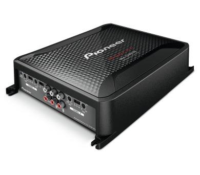 Pioneer GM-D8604 + DOPRAVA ZDARMA