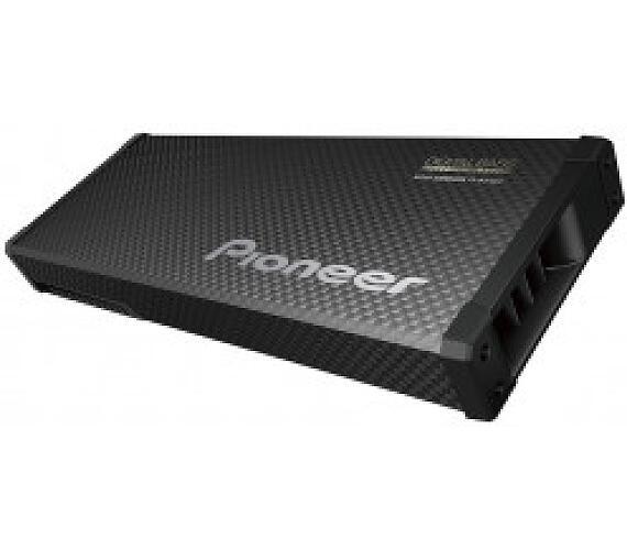 Pioneer TS-WX70DA + DOPRAVA ZDARMA