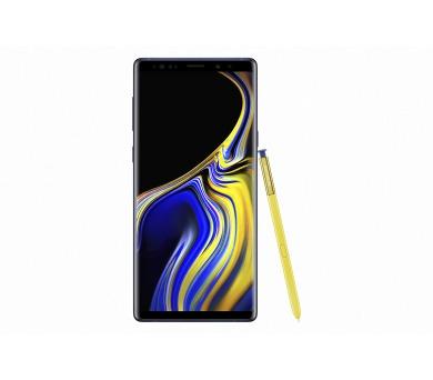 Samsung Galaxy Note 9 SM-N960 128GB Blue (SM-N960FZBDXEZ)