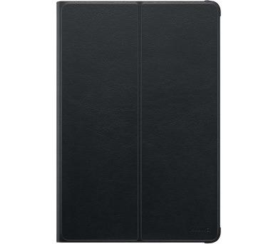 Huawei Original Flip Pouzdro Black pro MediaPad T5 10 + DOPRAVA ZDARMA