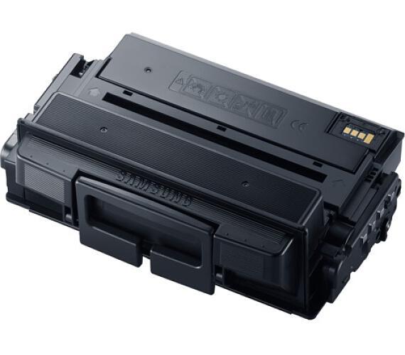 HP/Samsung MLT-P203U/ELS Black Toner 30 000 stran (SV123A) + DOPRAVA ZDARMA