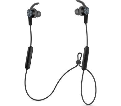 Huawei Sport Bluetooth sluchátka + DOPRAVA ZDARMA