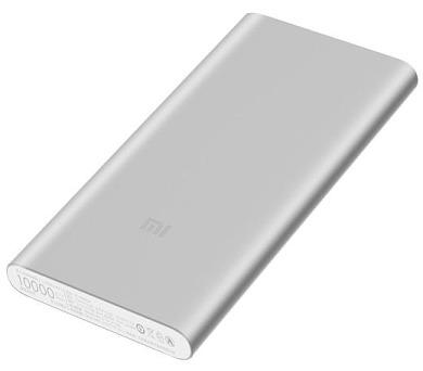 Xiaomi Power Bank 2S