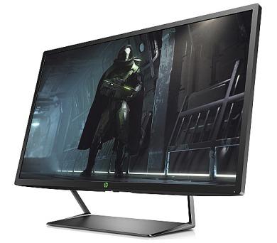 HP LCD Pavilion Gaming 32 HDR (3BZ12AA#ABB)