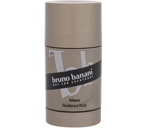 Deodorant Bruno Banani Man