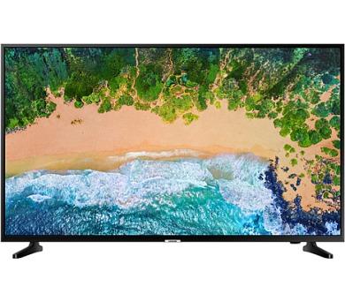 UE55NU7022K LED ULTRA HD LCD TV Samsung