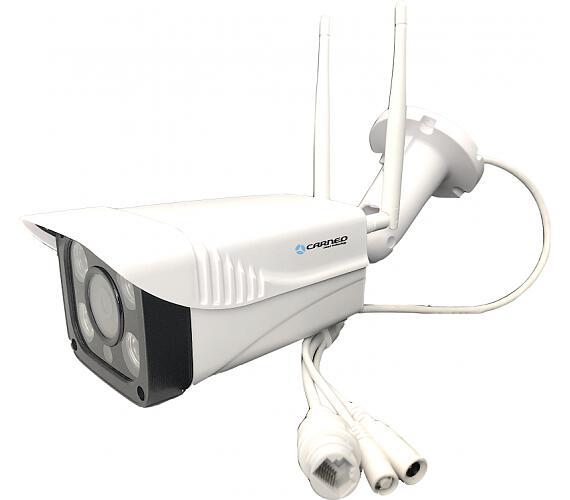 HomeGuard Ex WIFI - IP externí kamera + DOPRAVA ZDARMA