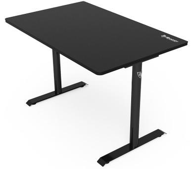 AROZZI herní stůl ARENA LEGGERO/ černý (ARENA-LEGG-BLACK)