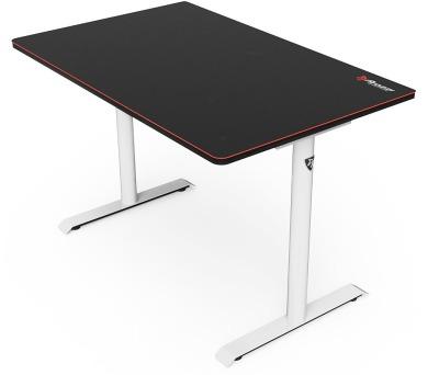 AROZZI herní stůl ARENA LEGGERO/ bílý (ARENA-LEGG-WHITE)
