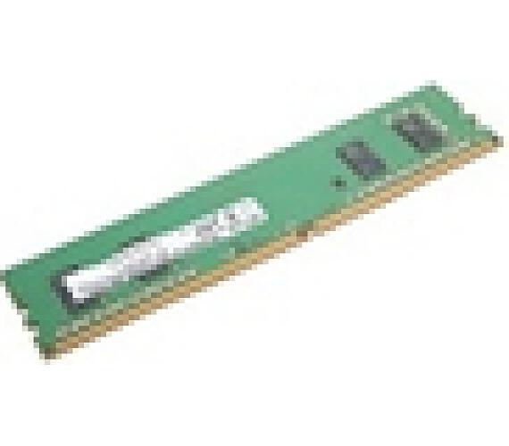 Lenovo 16GB DDR4 2666MHz UDIMM Memory (4X70R38788)