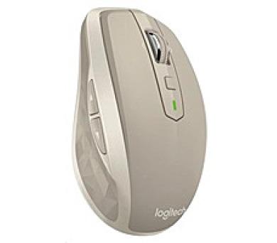 Logitech Wireless Mouse MX Anywhere 2