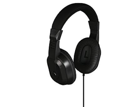 Thomson sluchátka HED4407 k TV