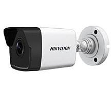 HIKVISION DS-2CD1023G0-I (2.8mm) (DS-2CD1023G0-I(2.8mm))