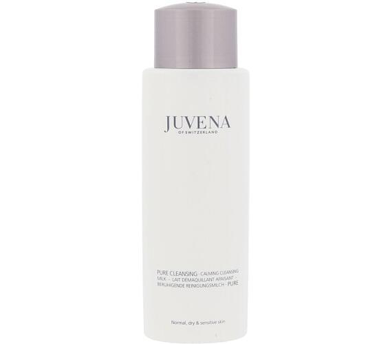 Juvena Pure Cleansing