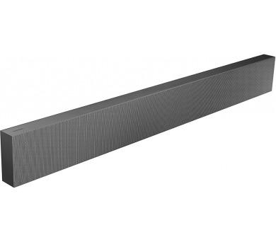 Samsung HW-NW700 titanium