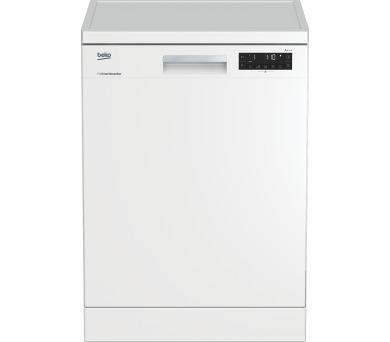 Beko DFN 28432 W + DOPRAVA ZDARMA